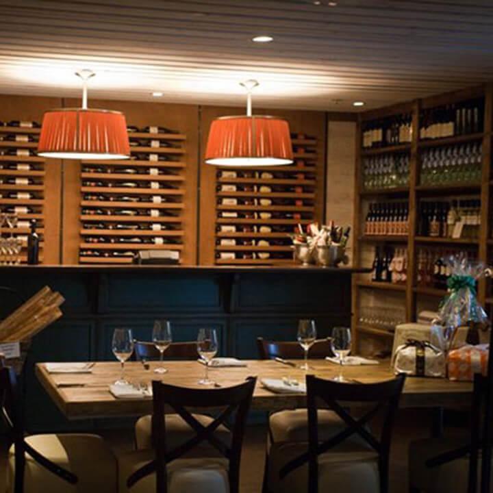Ks mcrorie interior design luxury residential and for Interior design agency nottingham